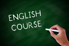 english-course-handwritten-