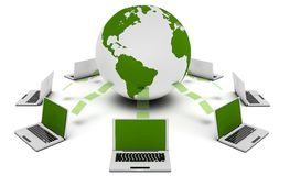 green-technology-