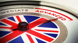 english-courses-level-dial-flag-2
