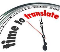 time-to-translate-site